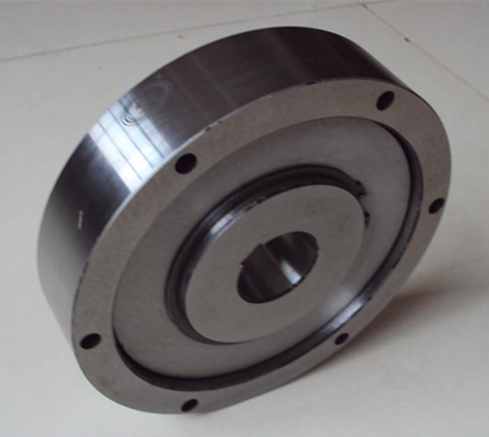 GC-D型滚柱式逆止器