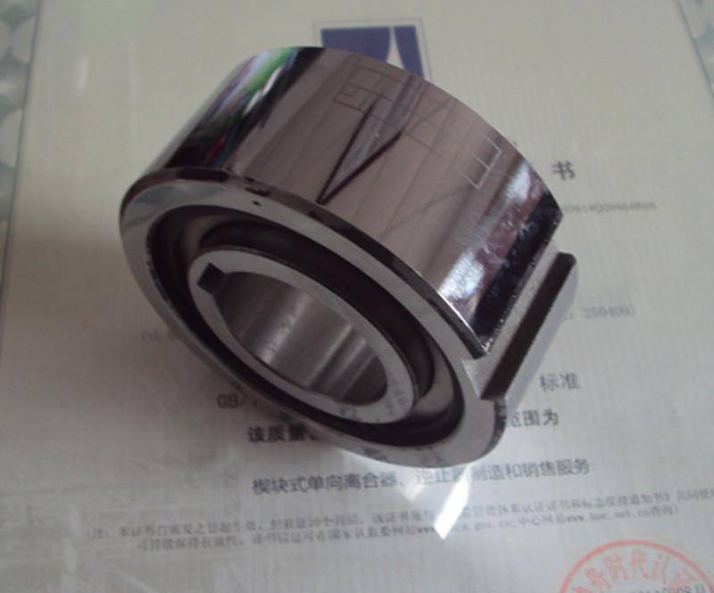 CKA型逆止器
