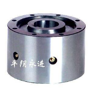 CKZ型楔块式逆止器