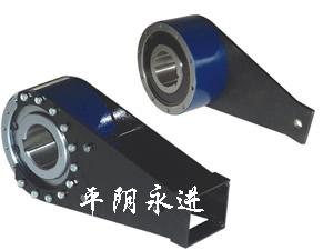 NYD型单向逆止器