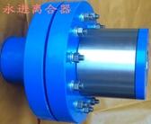 CKL-A逆止器