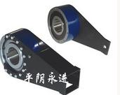 NYD型楔块式逆止器