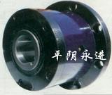 CKZF-D非接触式逆止器