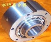 CKZF-A型非接触式逆止器