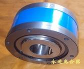 CKZF型(非接触式)单向楔块超越离合器