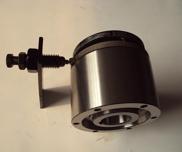 CKS-C型逆止器